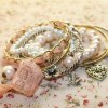 10Pcs Palace Style Multilayer European Bracelet