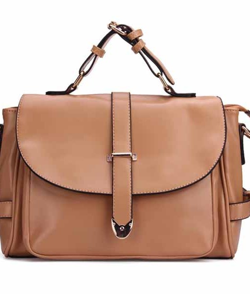 Women's Crossbody Shoulder Bags