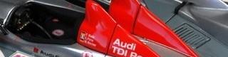 AUDI R10 TDI - Le Mans 2006