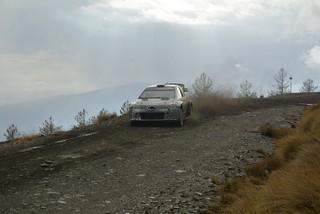 Toyota Gazoo 07
