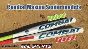 best combat bats