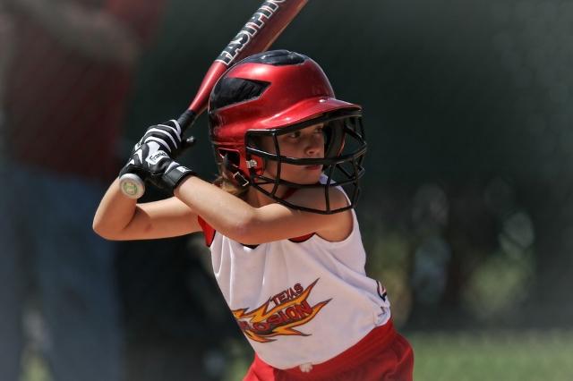 Best Youth Softball Bats