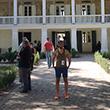 gondwana ecotours cajun travel review