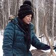 gondwana ecotours reindeer ranch visit review