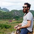 gondwana ecotours travel to cuba review