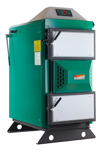 Biomass Boilers Log Boilers Amp Pellet Boilers In Edinburgh