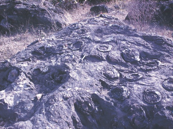 problemen met radiometrische dating van rotsen dating sites Highlands