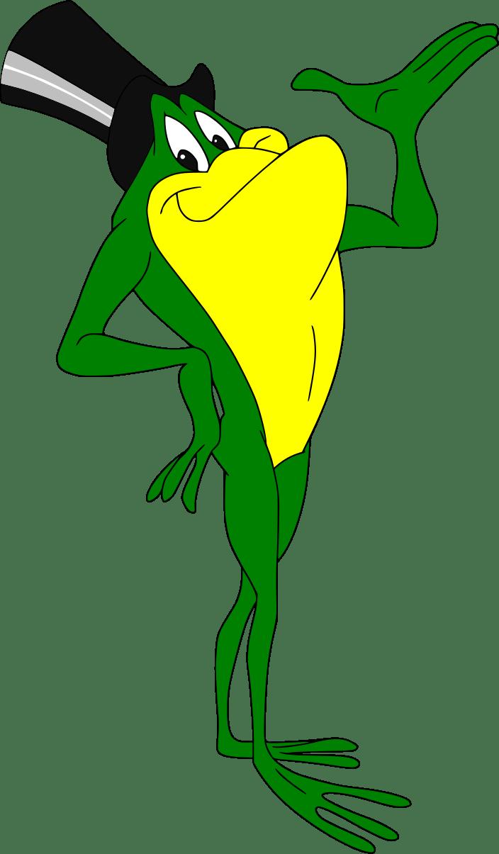 Michigan_J_Frog.svg