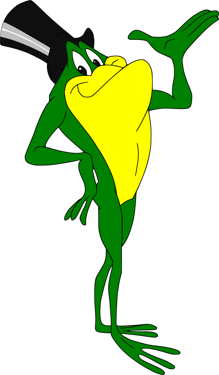 Michigan_J_Frog.svg