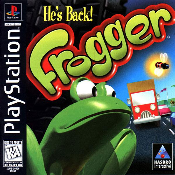 ps1_frogger_p_rhch2b