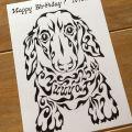 ダックスフンド 愛犬 誕生日プレゼント ペット