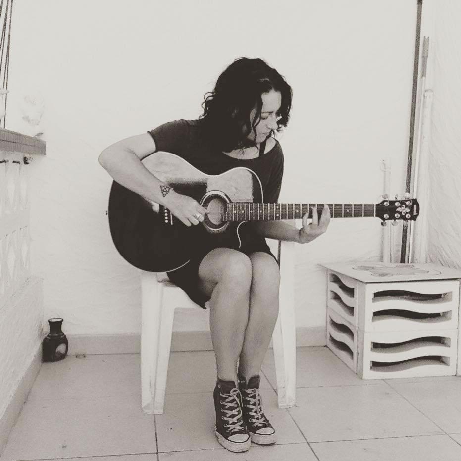 Michelle Jasmin