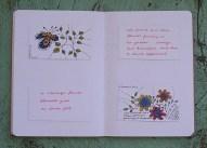 sketchbook 2013 - rita summers 15