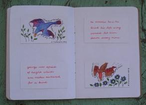 sketchbook 2013 - rita summers 19