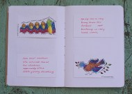 sketchbook 2013 - rita summers 6