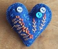 heart 2, by rita summers