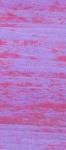 River Silks Ribbon Multicolor 110 4mm