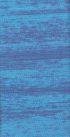 River Silks Ribbon Multicolor 112 4mm
