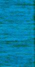 River Silks Ribbon Multicolor 113 4mm
