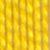 Presencia #3 Medium Gold 1227