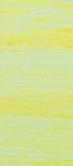 River Silks Ribbon Multicolor 144 4mm