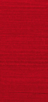 River Silks Ribbon Red 158 4mm
