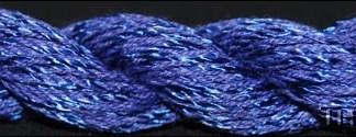 Threadworx Mari Blue 20yds Expressions