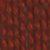 Presencia #3 Dark Mahogany 7656