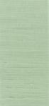 River Silks Ribbon Green 71 4mm