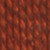 Presencia #3 Dark Golden Brown 7740