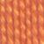 Presencia #3 Light Orange Spice 7636