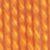 Presencia #3 Medium Autumn Gold 7726