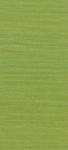 River Silks Ribbon Green 85 4mm