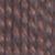 Presencia #3 Medium Shell Gray 8742