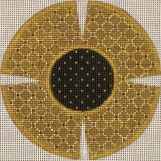 Decorative Kippa