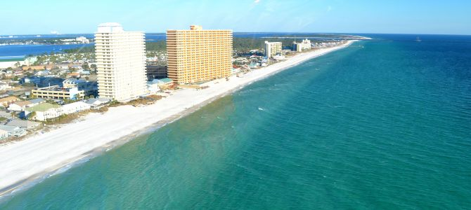 Ten Best Stops on the Gulf's Emerald Coast