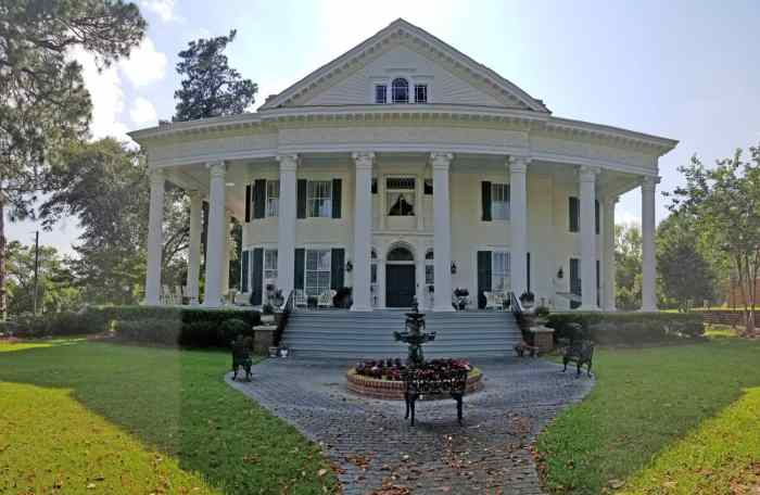 things to do in thoroughbred country sc