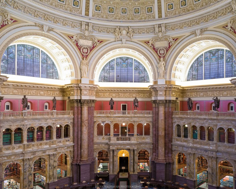 main-reading-room-library-of-congress-washington-dc-usa-1-copy