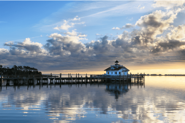19 Things To Do On Roanoke Island, North Carolina With Kids