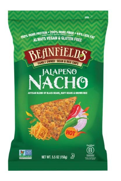 beanfields-jalapeno-nacho