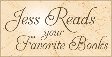JRYFB – Review: Throne of Glass by Sarah J. Maas