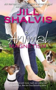 Cover Image_Animal Magnetism