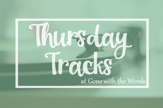 Thursday Tracks: Tear In My Heart