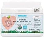 Honest Co Organic Baby Formula
