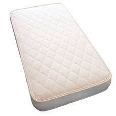 Lifekind Organic Crib Mattress