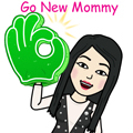 go_new_mommy_logo
