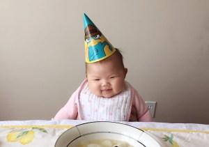 baby_milestone_smile
