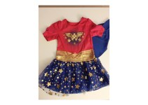 Best Toddler Halloween Costumes