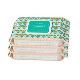 Non-Toxic Baby Wipes-Joonya Baby Wipes