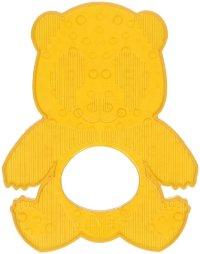 Non-Toxic Holiday Gift - Hevea Panda Teether
